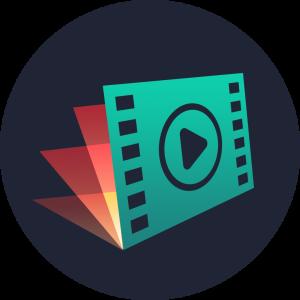 Movavi Slideshow Maker Crack v7.0.1 & Activation Keygen Latest 2021