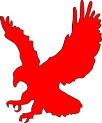 CadSoft Eagle Pro 9.6.2 Crack + License Key Free Download 2021
