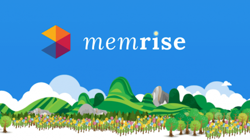 Memrise Learn Languages Free Premium 2.94_25045 Unlocked