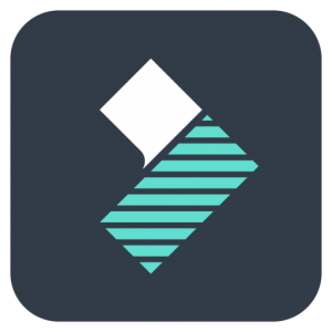 Wondershare Filmora 10.4.2.2 Crack [2021] Torrent Download