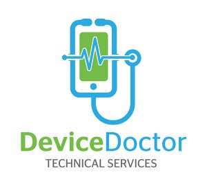 Device Doctor Pro 5.2.473 Crack Incl License Key 2021