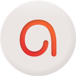 ActivePresenter Pro 8.3.2 Crack Key Free Download 2021 [Latest]