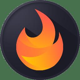 Ashampoo Burning Studio v23.0.5 Crack & Activation Key 2021 Free