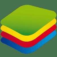 BlueStacks 5.2.0.1052 Crack With Keygen Free Download [2021]