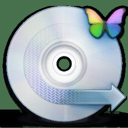 EZ CD Audio Converter Pro 9.2.1.1 Crack + Keygen Download 2021