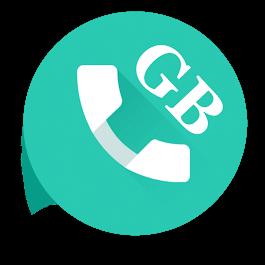 GBWhatsApp Apk 17.35 Crack + Latest Version Download 2021
