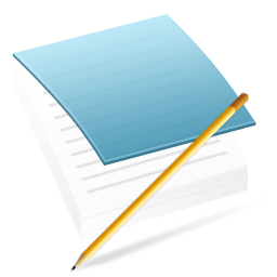 PilotEdit 15.3.0 Crack With Patch Latest Version 2021