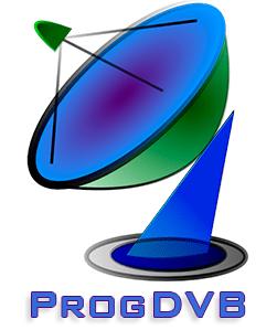 ProgDVB Professional 7.40.8 Crack + Keygen Free Download 2021