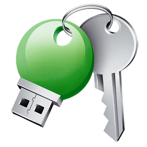 Rohos Logon 5.3 Key With Crack [Latest] 2021 Free