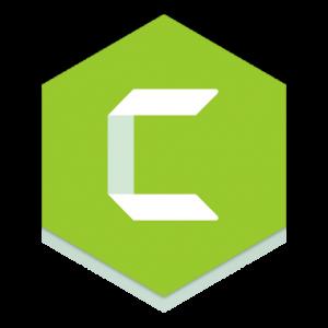 Camtasia Studio 2021.0.5 Crack Plus License Key 2021 Download