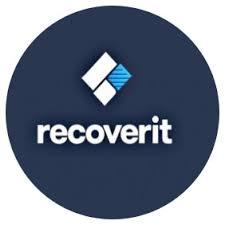 Wondershare Recoverit 9.5.3.18 Crack + Key 2021 [Latest] Download