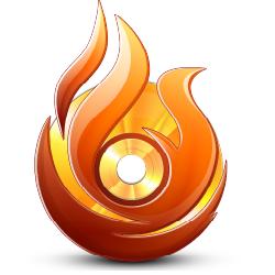 Wondershare DVD Creator 6.6.0 Crack With Keygen 2021