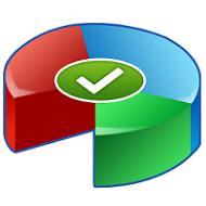 AOMEI Partition Assistant 9.2 Crack incl License Key (Latest) 2021
