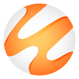 Altair Inspire Crack + Serial Key [Latest] Free Download 2021