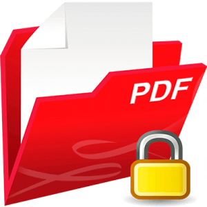 Mgosoft PDF Encrypt 10.1.1 Serial Key & Crack [Latest Version] 2021