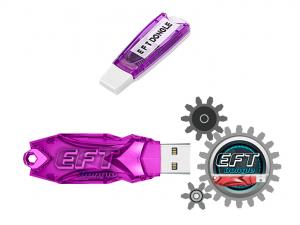 EFT Dongle 4.1 Crack Without Box (Setup) Free Download 2021