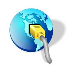 Erics TelNet98 v34.5 Crack With Keygen [Latest] 2021 Free