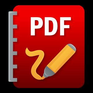 PDF XChange Editor Plus 9.0.354.0 Crack + Torrent Download 2021