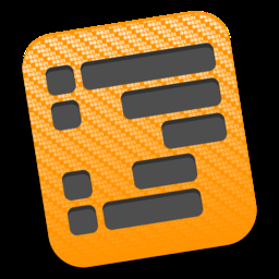 OmniPlan Pro Crack 4.2.5 With Serial Key Full Version Free Download