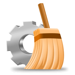 Raxco PerfectRegistry 2.0.1.3185 Crack With Serial Key [Latest] 2021 Free