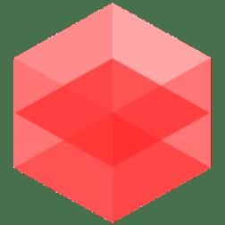 Redshift Render 4.0.45 Crack R23 For Cinema 4D 2021 (Latest)