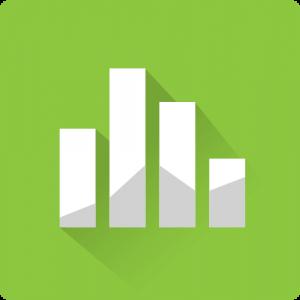 Minitab 20.2.0.0 Crack & Activation Key {2021} Free Download