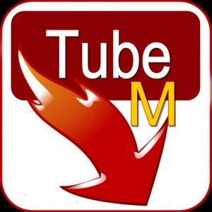 TubeMate Downloader Crack 3.20.7 With Serial Key Free [Latest 2021]